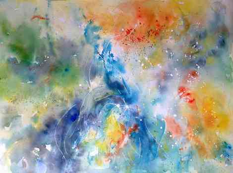 happy torments.